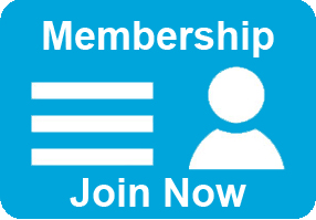 Membership Join Button BLUE